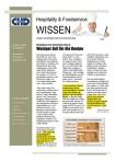 hospitality-foodservice-wissen_juni-2008-s1