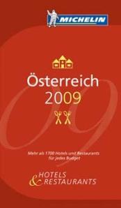 cover-guide-michelin-osterreich-2009