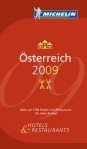 cover-guide-michelin-osterreich-2009