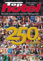 cover-top-hotel-250-ausgabe