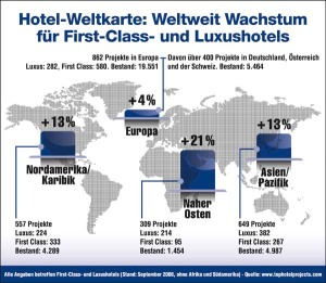 hotel-weltkarte_12092008-mittel