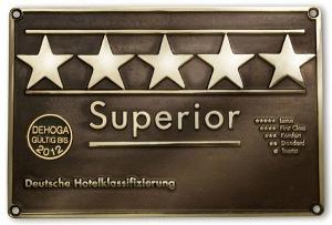 hotelsterne-5-sterne-superior