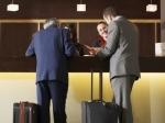 Gästekritik zeigt Wirkung: Immer mehr Hoteliers analysieren die Webrezensionen (Foto: ant236/fotolia.com)