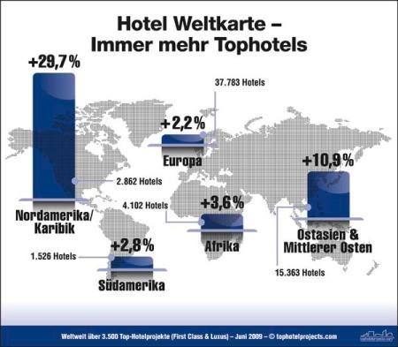 Hotel-Weltkarte_Juni 2009-b