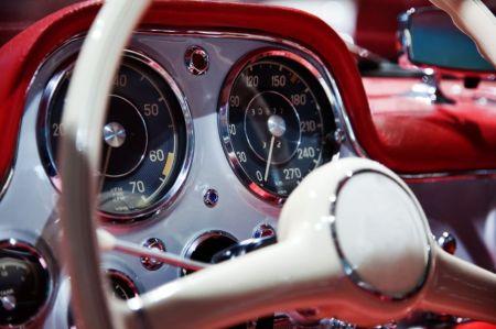 Classic-Car-Rallyes und Motorradfahrer-Treffen sind für die Hälfte der Hoteliers und Gastronomen sehr interessant.