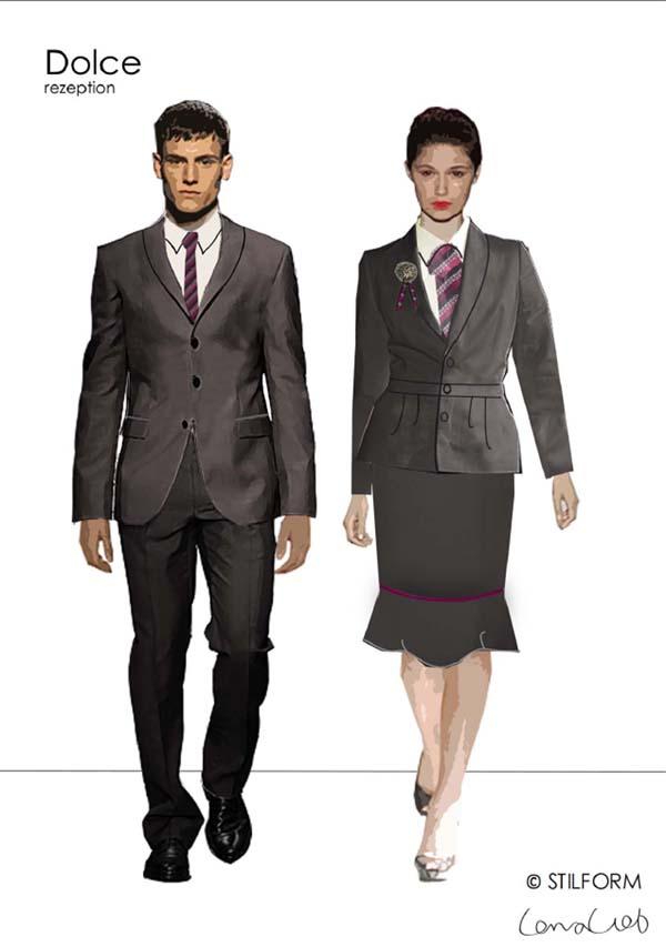 Neues konzept der interior fashion hottelling 2 0 for Dolce munich