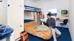 Accor setzt auf Budget & Economy Hotels: 50.000 neue Gästezimmer sollen im dem Gut&Günstig-Segment entstehen (Foto: Etap Hotel)