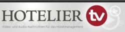 HOTELIER TV & RADIO - Nachrichten in Video und Audio für Hotellerie und Gastronomie