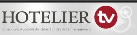 HOTELIER TV & RADIO