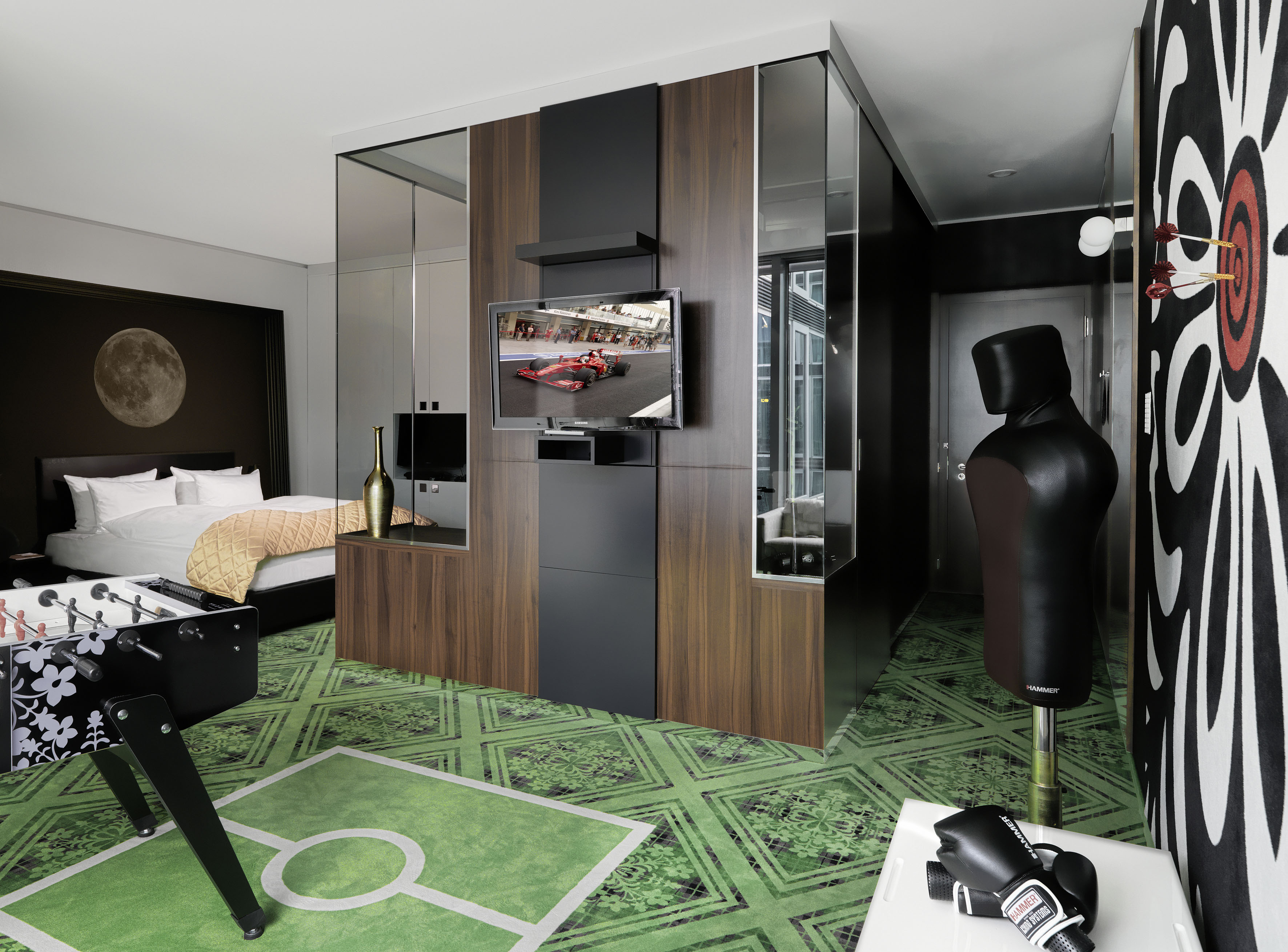 kameha-grand-bonn-fair-play-suite.jpg
