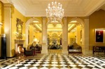 Claridges London