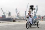 Google Street View startet offiziell in Deutschland