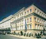 Leading Hotel Bayerischer Hof München: Bussgeld wegen Lohndumping bei Reinigungsdienstleister rechtens?