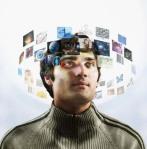 internet-zukunft-c2a9-blend-images-fotolia-com