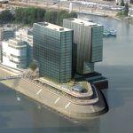 Hyatt Regency Düsseldorf nun eröffnet – Zeitlose Eleganz im rheinischen Kapitalismus