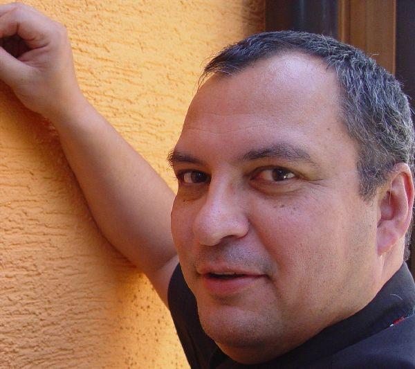 Ulrich Jander - b