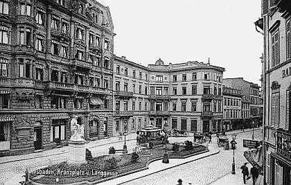 http://hottelling.files.wordpress.com/2011/04/radisson-blu-schwarzer-bock-hotel-wiesbaden-1899.jpg