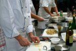 Köche sollen alle Zutaten ihrer Speisen offen legen – auch bei Convenienceprodukten, fordert Foodwatch (Foto: Sapiens/fotolia.com)