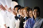 """Rezidor sucht neue Mitarbeiter: Am 25. Juni 2011 findet im Radisson Blu Hotel Berlin zum ersten Mal in der Geschichte einen """"Career & Recruiting Day"""" statt"""