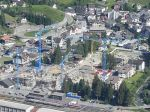 Andermatt Swiss Alps - Hotel The Chedi