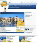 """HolidayCheck Deals: Kein """"unabhängiges Bewertungsportal"""" mehr?"""