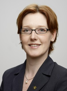 Melanie Thöne