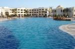 """Die """"Calimera Checker"""" können im Januar oder Februar 2011 eine Woche Urlaub machen"""