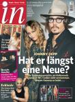 203719-thumbtlogo.w110-gruner-jahr-in-das-star-style-magazin