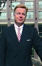 Karl Schlichting
