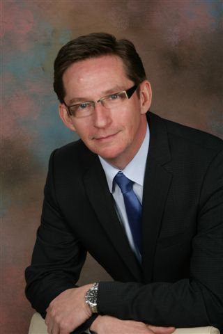 Michael Verhoff