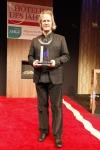 Hotelier des Jahres 2012: Dietmar Müller-Elmau