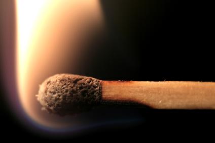 Etliche Hoteldirektoren gehen immer fahrlässiger mit den Themen Prävention und Brandschutz um (Foto: PixMedia/fotolia.com)