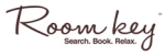 roomkey.com