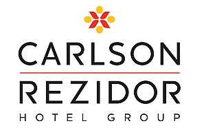 The Carlson Rezidor Hotel Group