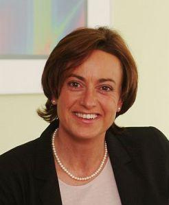 Carolin Brauer