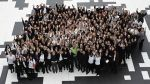 """Arbeitgeber des Jahres"": Große Freude beim Team des Kameha Grand Bonn"