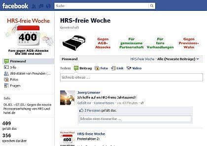 https://www.facebook.com/HRS.freie.Woche