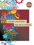 IHA-Leitfaden Social Media