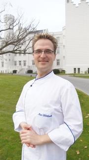 Marc-André Uhlenbrock