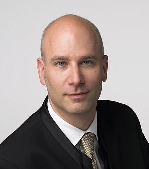 Marcus Wiesner: Ausbleibende Fördermittel führten zur Insolvenz der MICE AG