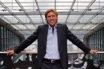"""Carsten K. Rath ist Kuratoriumsmitglied der Stiftung """"Fly & Help"""""""