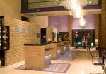 Courtyard by Marriott Paris Neuilly