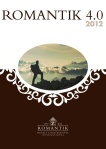 Cover_RoHo_2012