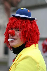 Jeck: Wirtschaft profitiert vom Karneval (Foto: Angelina S.K./Pixelio)
