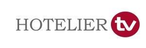 HOTELIER TV - www.hotelier-tv.com