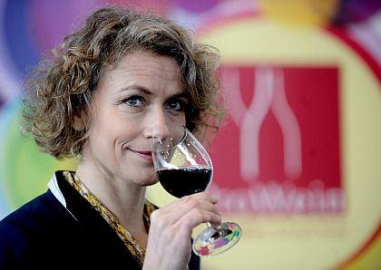 Pro Wein 2012: Zahlreiche Veranstaltungen rund um die besten Tropfen