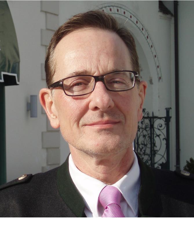 Rudolf Oezelt