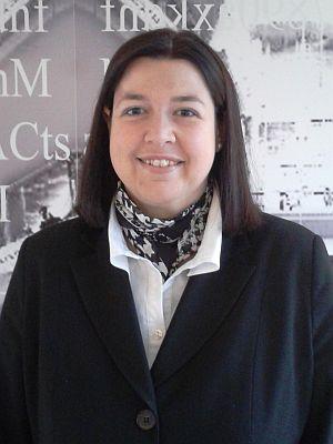 Sandra Epper