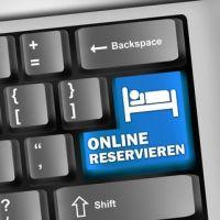 Hotelbuchungsportale: Provisionen von 10% bis 50%