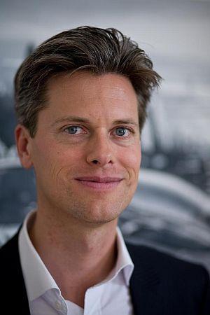 Christian Saller von swoodoo.com sagt: Social Media bringen keine Buchungen